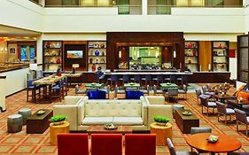 Doubletree Suites by Hilton Hotel Philadelphia West Plymouth Meeting Pa