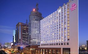 Crowne Plaza Kunming City Centre photos Exterior