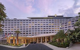 Hotel Intercontinental Atenas