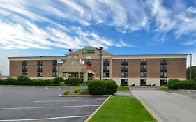 Holiday Inn Crestwood Il