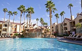 Desert Club Resort Vegas