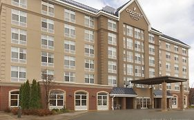 Country Inn & Suites by Carlson Bloomington Moa