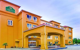 La Quinta Inn And Suites Union City Ga