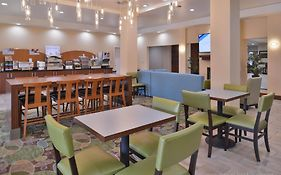 Holiday Inn Express Dearborn