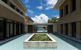 Kise-Bettei Hotel & Spa Okinawa