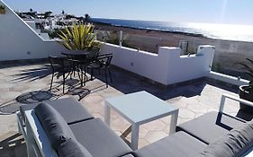 La Concha Boutique Apartments Lanzarote