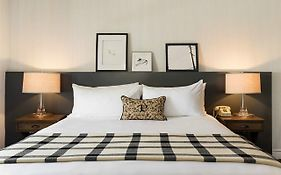 Palihouse Hotel West Hollywood 4*