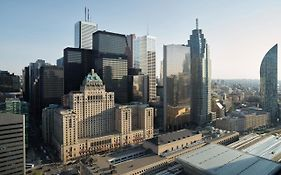 Fairmont Royal York Deals