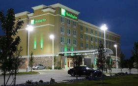 Holiday Inn Covington La