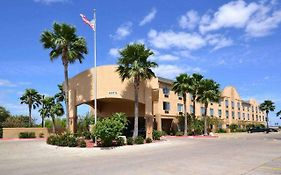 Best Western Harlingen
