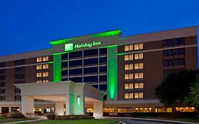 Holiday Inn Timonium, An Ihg Hotel  United States
