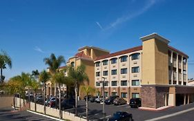 Holiday Inn Express San Diego South