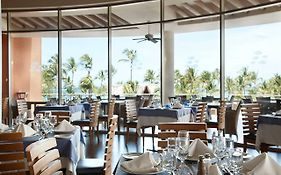 Barcelo Bavaro Palace Deluxe Reviews Pictures