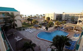 Seaside Inn Suites Clearwater Beach