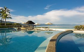 Sunset Plaza Beach Resort 4*