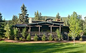 Fly Fishing Camp At The Broadmoor photos Exterior