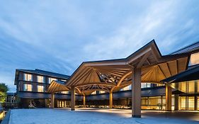 Four Seasons Hotel Kyoto photos Exterior