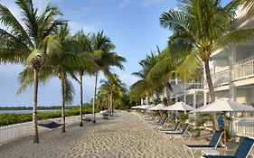 Parrot Key Resort in Key West Florida
