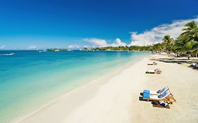 Sandals Negril Beach Resort And Spa (Adults Only) photos Exterior