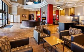 Best Western Plus Waterfront Hotel Windsor On