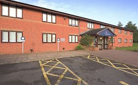 Travelodge Kettering photos Exterior
