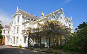 Sidholme Hotel Sidmouth