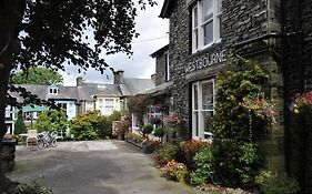 Westbourne Hotel Bowness
