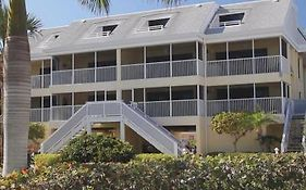 Tortuga Beach Club Resort Sanibel Fl