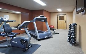 Holiday Inn Express Deforest Wi