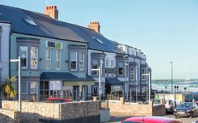 Hotel 52; Sure Hotel Collection By Best Western Whitley Bay United Kingdom
