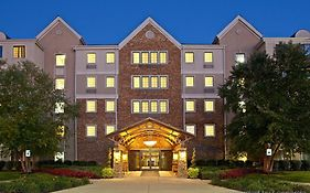 Staybridge Suites Indianapolis-Fishers