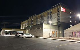 Ramada Inn Clarks Summit Pa 3*