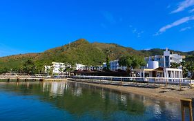 Marmaris Resort Spa