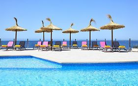 Universal Hotel Cabo Blanco - Adults Only  4*