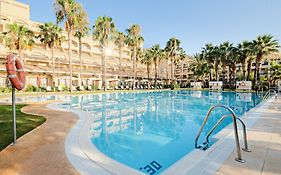 Hotel Envia Almeria Wellness & Golf