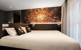 Hotel London Hammersmith