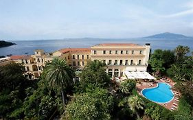 Imperial Hotel Tramontano  4*