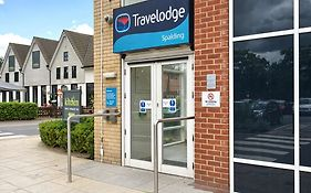 Travelodge Spalding photos Exterior