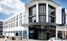 Newquay Seafront Travelodge 3*