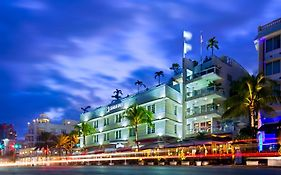The Bentley Hotel South Beach