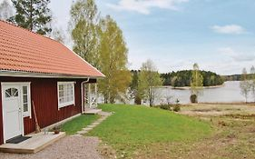 Bed And Breakfast Karlstad