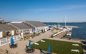 Heron Suites Southold