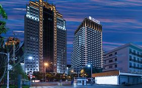 Hong Guang Hotel International Wuhan