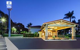 Best Western Otay Valley