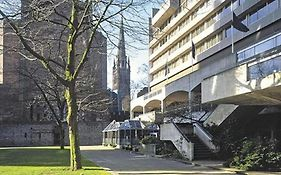 Brittania Hotels Coventry