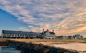Lighthouse Inn Massachusetts