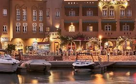 Captain Inn el Gouna