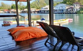 Guest House ko Chang