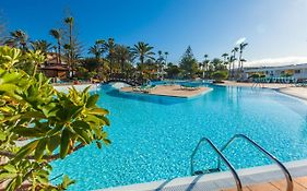 Hotel Ifa Interclub Atlantic Gran Canaria