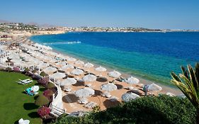 Sunrise Arabian Beach Resort 5 ***** (sharm)